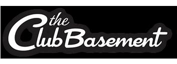 The Clubbasement